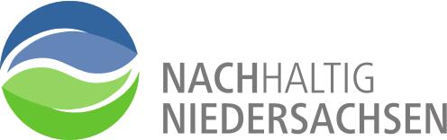 Zertifiziert: Nachhaltig Niedersachsen